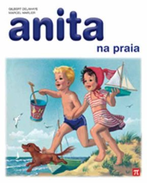 Anita-na-Praia