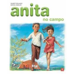 Anita-no-Campo