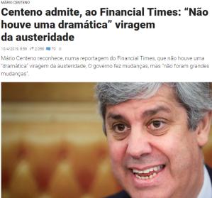 centeno_austeridade_nao_virada