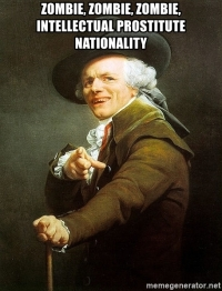 intellectual-prostitute-nationality