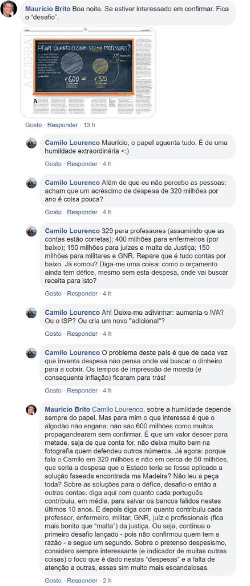 MaurícioCamilo