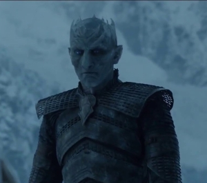 night-king-death.jpg