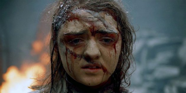 arya-game-of-thrones-1068x534