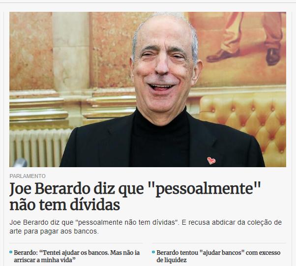 Berardo1