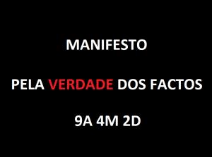Manifesto_pela verdade dos factos