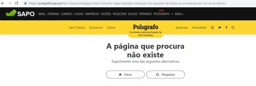 PoliTBR1