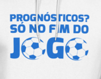 prognosticos-so-no-fim-do-jogo.png