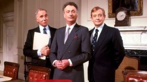 yes_minister_main
