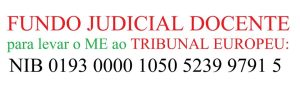 Fundo Judicial
