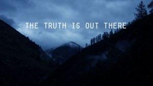 VerdadeTruth
