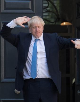 Boris2