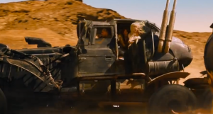 Mad-Max-Fury-Road-Cars-17-Bestride