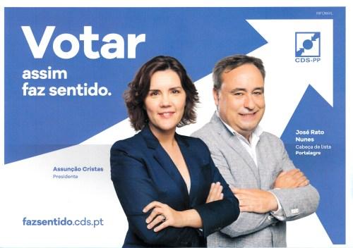 CDS_2019_legislativas_PORTALEGRE