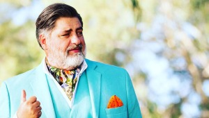 matt_preston_masterchef_promo_880x500