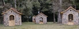 capelas.jpg