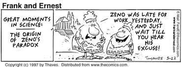 Zenao