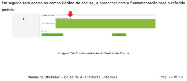 add-escusa.png