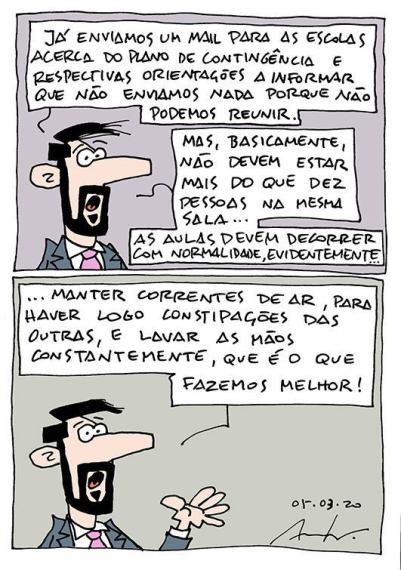 facetoons-Tiago