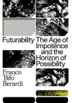 futurability-franco-bifo-berardi