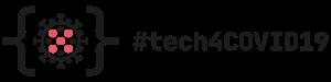 tech4covid19-logo