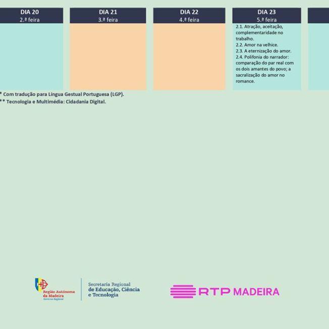 RTP Madeira Sec3