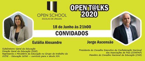 Webinar3 Open