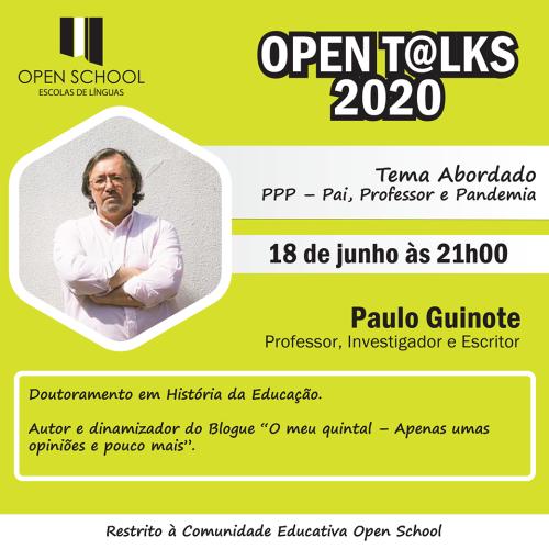 Webinar3 Open2